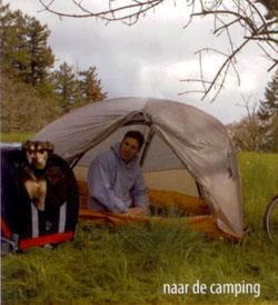 Camping_250.jpg