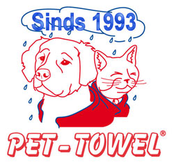 Pet-towel-logo_247.jpg
