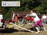 hondenloopplank-motor.jpg