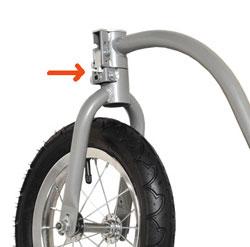 jogger-stroller-nw-250-wl.jpg