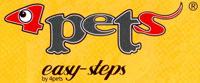 logo-4pets-200.jpg