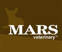 mars-veterinary.jpg
