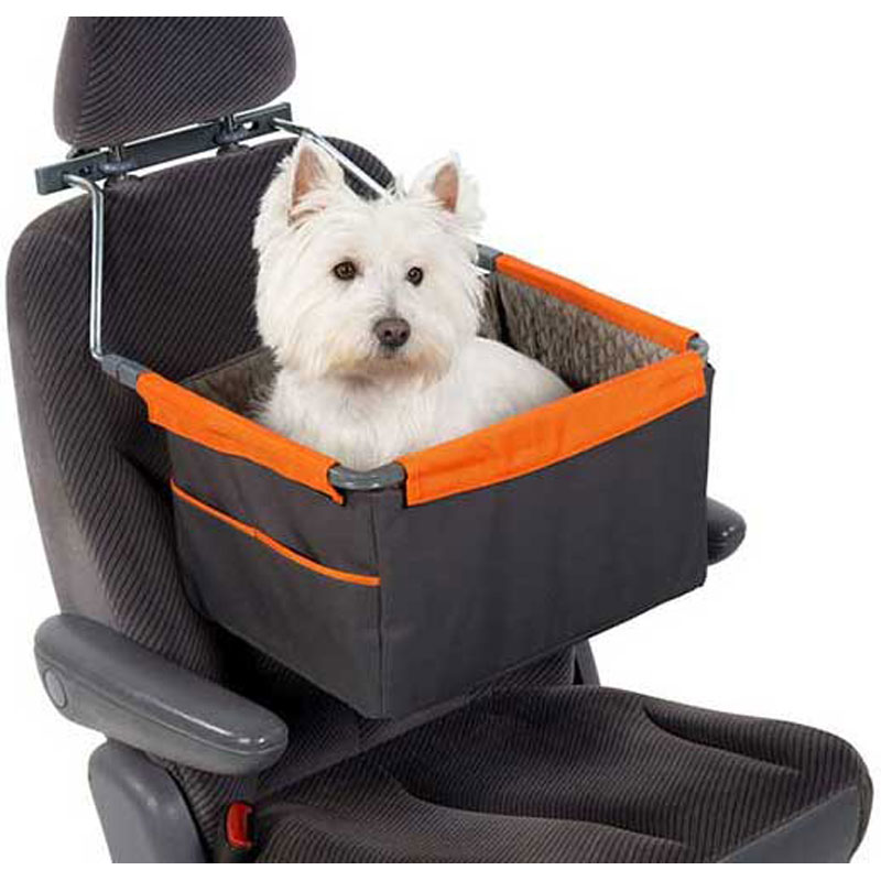 B0009ZBKG4 moreover Corrugated Tubing besides Honden Draagtas Mini Bench Car Seat Kennel Nl together with Petego Honden Autostoeltje K9 Lift as well Ai 83970 72227K 006 int. on tru fit harness
