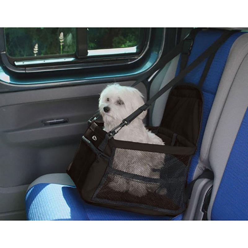 Honden Autostoeltje Car Booster Seat Van Outward Hound