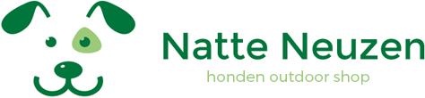 Natte Neuzen - Honden outdoor shop