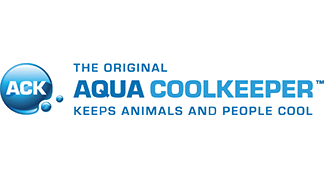 aqua-coolkeeper