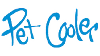 Pet cooler