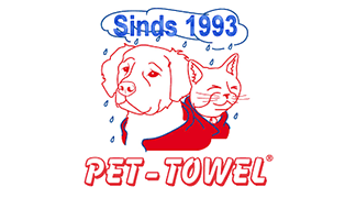 Pet Towel