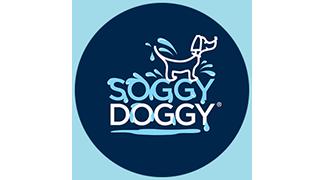 Soggydoggy
