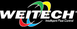Weitech Logo