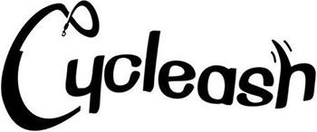 cycleash logo